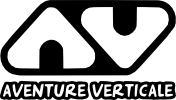 Aventure Verticale: Canyoning, Escalade, Spéléologie
