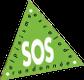 Buy mountain and work equipment: SOS Escalade