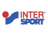 Buy mountain and work equipment: COMTE & ASSOCIES (Intersport)