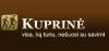 Acheter du matériel de montagne: KUPRINE