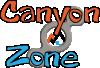Comprar equipamiento de montaña: THE CANYON ZONE