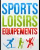 Acheter du matériel de montagne: SPORTS LOISIRS EQUIPEMENTS
