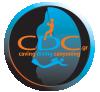 Comprar equipamiento de montaña: CDC - Caving - Diving - Canyoning