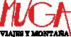Comprar equipamiento de montaña: MUGA Viajes y Montaña