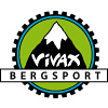 Buy mountain and work equipment: VIVAX SPORT