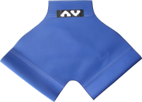 Spankprotect AVCA46 « Canyoning « Accessorio