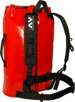 Kit Bag 55L AVSP33 « Speleologia « Sacco